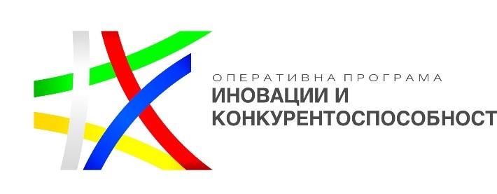 logo-inovacii-konkurentosposobnost